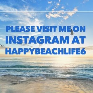 Instagram ❤️